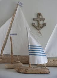 Splash Home Decor Diy Nautical Home Decorations That Will Make A Splash