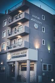 noleggio auto igoumenitsa porto aktaion hotel grecia igoumenitsa booking
