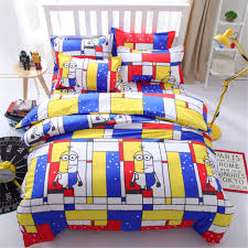 Bright Comforter Sets Popular Bright Comforters Buy Cheap Bright Comforters Lots From
