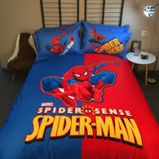Marvel Bedding Marvel Bedding Suppliers Best Marvel Bedding Manufacturers China