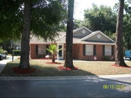 Bed And Bath Near Me Apartments And Houses For Rent Near Me In Jacksonville Fl