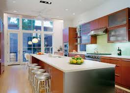 Kitchen Ceiling Fan Ideas Furniture Outstanding Bertch Cabinets With Ceiling Fan And