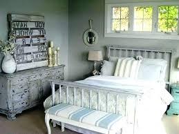 white cottage style bedroom furniture cottage furniture cottage white bedroom furniture bedroom amusing