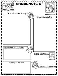 preschool calendar template best 25 lesson plan template doc