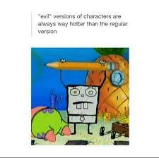 Doodle Bob Meme - yoy yoooy min yoy i like doodle bob meme by chowdown memedroid