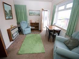 2 bedroom bungalow for sale in huddersfield hd4