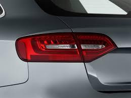 audi wagon 2015 image 2015 audi allroad 4 door wagon premium plus tail light