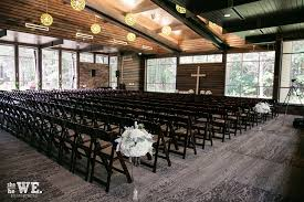 Wedding Venues In Nashville Tn The Lodge Shehewe Weddings Nashville Wedding