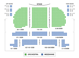 opera house manchester seating plan playhouse sydney opera house seating plan plans joan sutherland