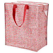 ikea family price bags u0026 backpacks travel bags u0026 backpacks ikea