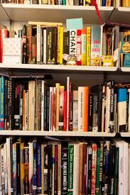10 best bookcase quilt ideas images on pinterest book quilt