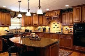 cost of new kitchen cabinets installed cost of new kitchen cabinets cost of new kitchen cabinets com