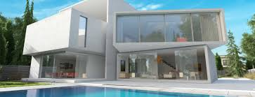 design your own home online free australia 100 design your own home online free australia realtor com