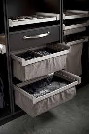 Hafele Kitchen Cabinets 83 Best Hafele Images On Pinterest Kitchen Ideas Closet Ideas