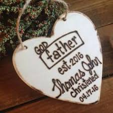 godmother gift mother u0027s day gift holiday ornament christening