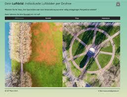 Ich Kaufe Haus Startup 4 Drohnenbilder Von Deinem Haus Kaufen Inklusive Post