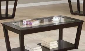 glass coffee table nest lowand bhold lift coffee table black round coffee table acme