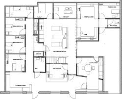 Tv Show House Floor Plans by Welcome To Lazarus Code Blue Atz Campaign Day 2