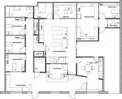 sci fi house plans house plans