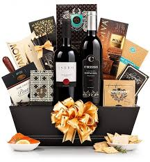 Gourmet Food Baskets Bouquets Gift Baskets Gourmet Food Basketique Basketique