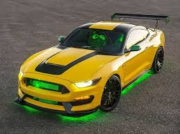 the shelby mustang the ford mustang shelby gt350 will live at least another year