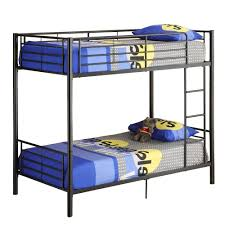 Looking For Cheap Bunk Beds Bedroom Furniture Cheap Bunk Beds For Agisee Org