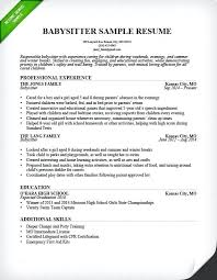 exle format of resume this is sle resume pdf resume format inspirational