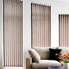 Vertical Blinds Fabric Suppliers Vertical Blinds All Architecture And Design Manufacturers Videos