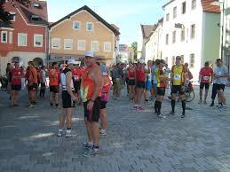 Wetter Bad Griesbach Veranstaltung Lampionfest Bad Griesbach 27 07 2017 Bis 30 07