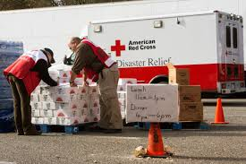 target disaster recovery plan used on black friday 2013 the red cross u0027 secret disaster u2014 propublica