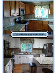 how do you reface kitchen cabinets yourself cabinet refacing homestead cabinet design