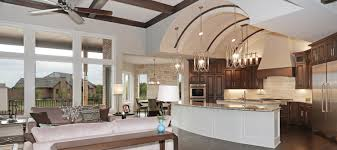 Unique Design Home Builders Inc by Custom Home Builders For Over 50 Years Nies Home Builders
