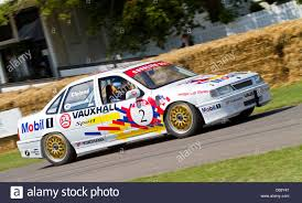 opel calibra race car vauxhall cavalier stock photos u0026 vauxhall cavalier stock images