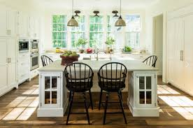 the southern living idea house by bunny williams
