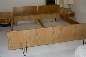 herman miller bedroom furniture small desks for sale bed and