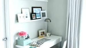 Computer Desk For Bedroom Bedroom Office Desk Kojote Info