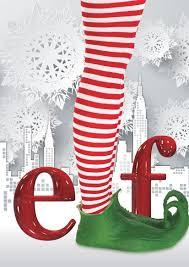 elf the rep blog