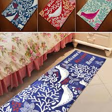 Kitchen Floor Runner by Compare Prices On Kitchen Rug Runners Online Shopping Buy Low