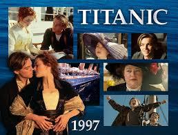 Beautiful Movie 579 Best Movies Images On Pinterest Disney Stuff Disney Cruise