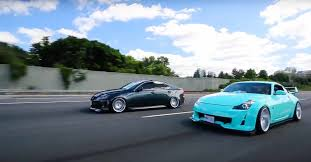 lexus es300 slammed slammed and stance awd 250 my is250 build clublexus lexus
