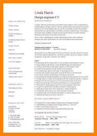 resume templates engineering 3 amazing engineering resume