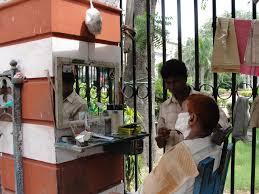 delhi ellen weeren