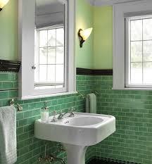 retro bathroom ideas 1 mln bathroom tile ideas bathroom ideas tile