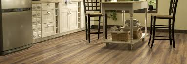 Shaw Laminate Flooring Cleaning Shaw Brazilian Teak Laminate Flooring