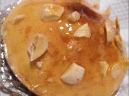 wafia cuisine brioches au miel et au citron par le de wafia cuisine