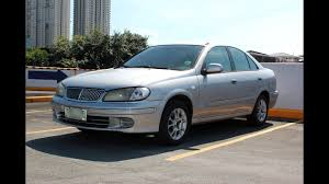 nissan sentra nismo for sale 2003 nissan sentra exalta for sale full vehicle tour review