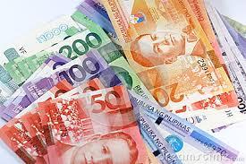 clipart money peso money clipart collection