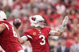rise up see arizona cardinals survive 49ers look forward to