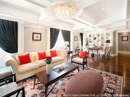 salon du luxe hotel de luxe hanoi u2013 sofitel legend metropole hanoi