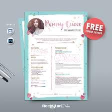 Teacher Resumes Templates Free Resume Template Free Cover Letter Teacher Resume Word Resume